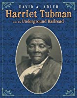 The underground railroad book club questions