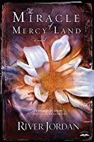 Miracle of Mercy Land