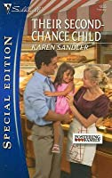 Their Second-Chance Child