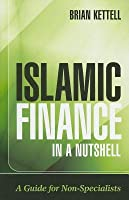 Islamic Finance in a Nutshell: A Guide for Non-Specialists