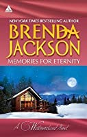 Memories for Eternity: Taming Clint Westmoreland\Cole's Red-Hot Pursuit