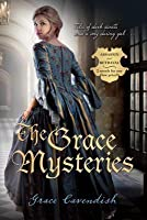 Grace Mysteries: Assassin & Betrayal