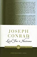 Lord Jim and Nostromo: A Modern Library E-Book (Revised)