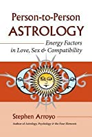 Person-To-Person Astrology