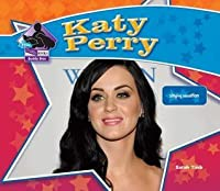 Katy Perry: Singing Sensation