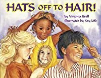 Hats Off to Hair!