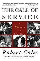 Call of Service
