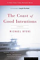 Coast of Good Intentions