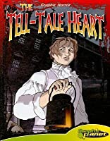 Tell-Tale Heart (Graphic Planet)