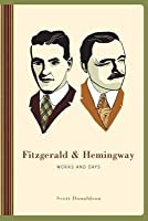 term paper hemingway sun also rises and fitzgerald great g [tags: sun also rises ernest hemingway essays] term papers 4204 words |  - parallels between the sun also rises by hemingway and the great gatsby by fitzgerald .
