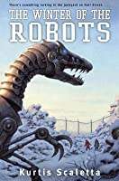 Winter of the Robots
