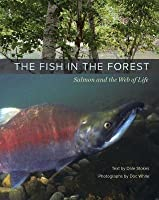 Fish in the Forest