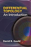 Differential Topology: An Introduction
