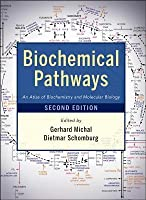 Biochemical Pathways: An Atlas of Biochemistry and Molecular Biology (Revised)