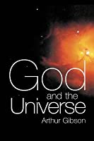 God and the Universe