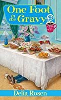 One Foot in the Gravy
