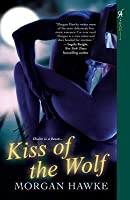 Kiss of the Wolf