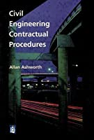 Civil Engineering Contractual Procedures