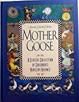 Mother Goose - Special Limited Edition