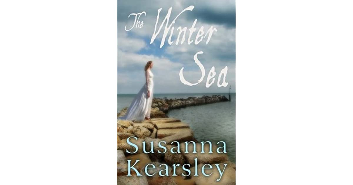 Good Morning Winter Sea Review :