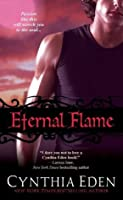 Eternal Flame (Night Watch)