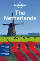 Lonely Planet The Netherlands (5th Edition)