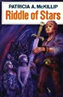 Riddle of Stars (Riddle-Master, #1-3)