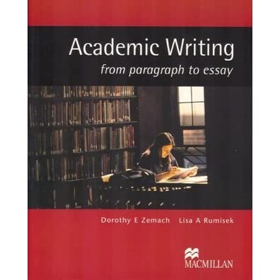 Writing Essay For College Admission E Zemach