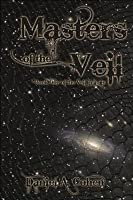 Masters of the Veil (The Veil Trilogy #1)