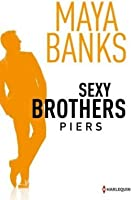 Piers (Sexy Brothers, #3)