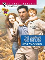 The Lawman and the Lady