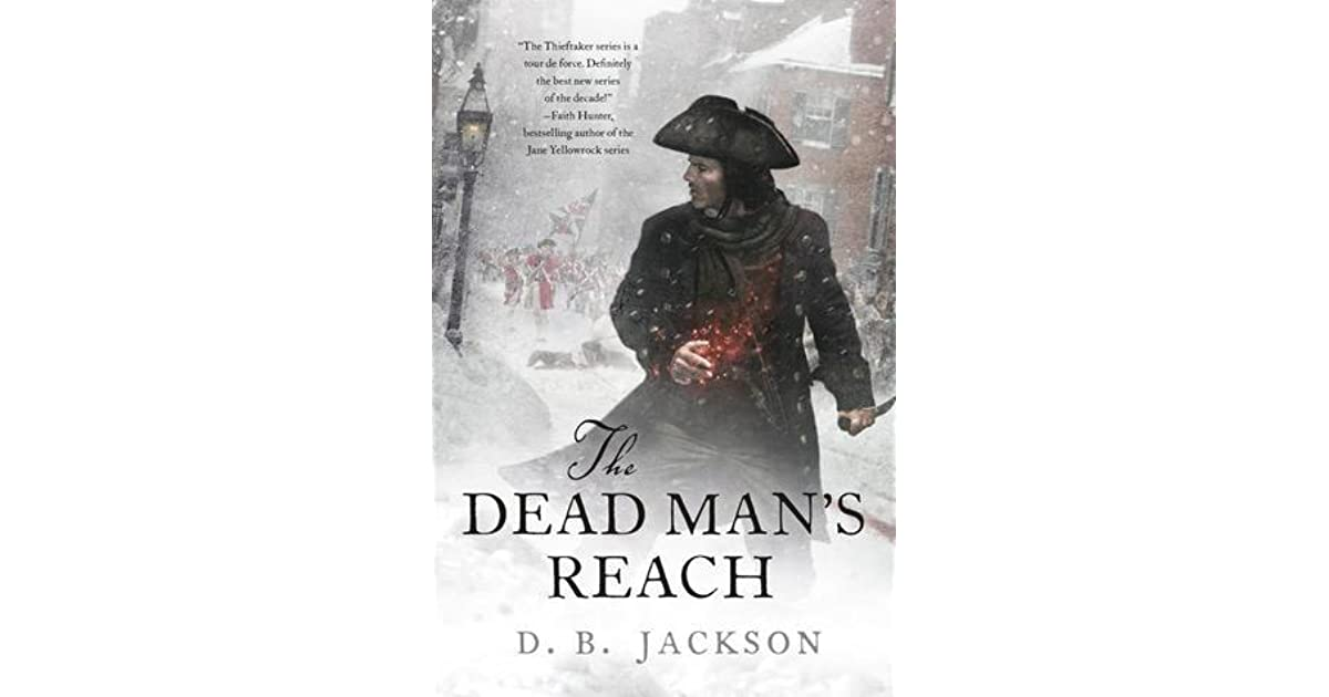 dead man working book review A short summary of sister helen prejean's dead man walking this free synopsis covers all the crucial plot points of dead man walking.