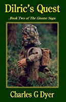 Dilric's Quest: Book Two of the Gnome Saga