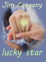 Lucky Star (North Star Book 2)