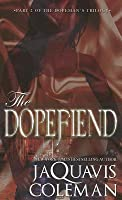 The Dopefiend