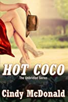 Hot Coco (Unbridled Series #2)