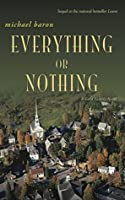 Everything or Nothing (Gold Family)