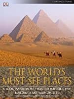 The World's Must-See Places