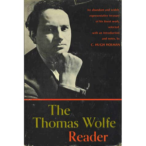 the life and writings of thomas wolfe I spoke with tom muir, the thomas wolfe memorial's site manager, about wolfe and his complicated relationship with asheville in continuing my exploration of authors and their homes and museums tyler malone: tell me a bit about the history of thomas wolfe in asheville and specifically the history of this house.