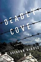 Deadly Cove: A Lewis Cole Mystery (Lewis Cole Mysteries)