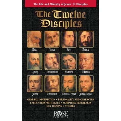 book review of apostles of disunion In apostles of disunion, charles dew attempted to explain what caused the south to secede and start a civil war one topic he focused on and believed was a major reason the south seceded was the pro slavery attitude the south held.