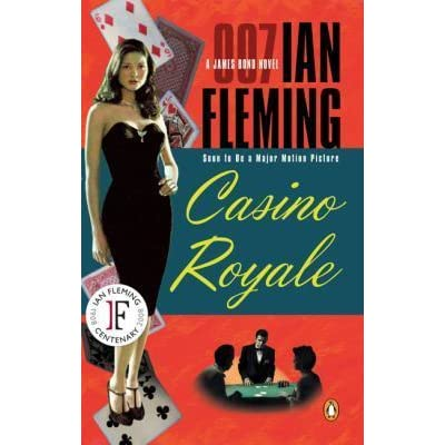 a biography of ian fleming the author of the james bond books A bibliography of ian fleming's books, with the latest releases ian fleming (ian lancaster fleming) ian fleming's james bond james bond 007.