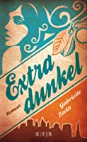 Extradunkel (Birthright, #3)