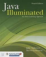 Java Illuminated