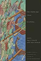 The Viking Age: A Reader, Second Edition