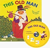 This Old Man [With CD]
