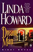 Night Moves: Dream Man/After the Night