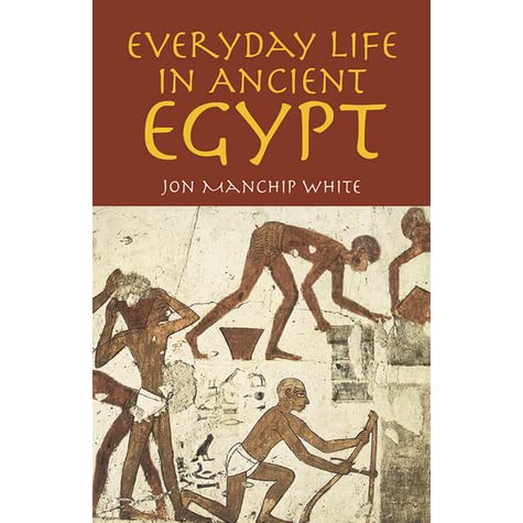 everyday life in the old kingdom Egyptian nobels: what is valley of the nobles, valley of the kings, ancient houses, daily life construction,  in the old kingdom, .