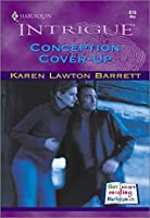 Conception Cover-Up