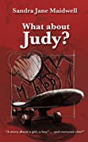 What About Judy